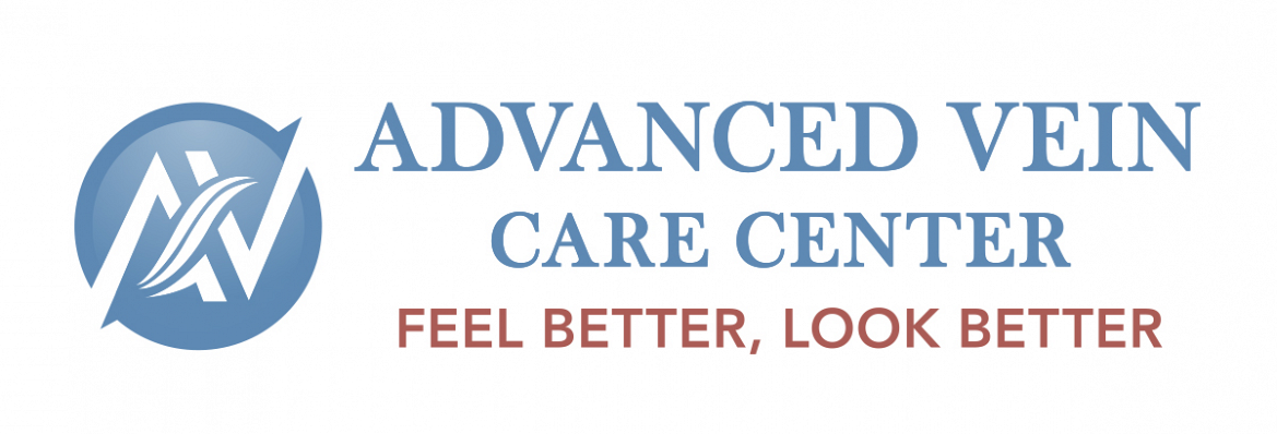 Advanced Vein Care