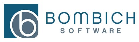 Gold Sponsor Bombich Software