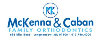 McKenna & Caban Family Orthodontics